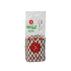 Dry Tapioca Pearl For Milk Tea 1kg