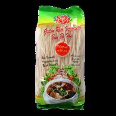 Guilin Rice Vermicelli Bun Bo Hue 400g