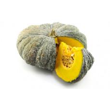 Thai Pumpkin 900g