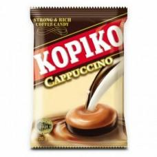 KOPIKO - Cappuccino Coffee Candy 100g