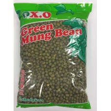 XO Green Mung Beans