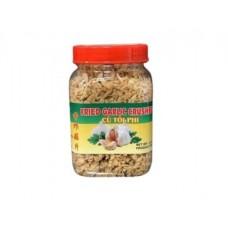 Asian Boy - Fried Crushed Garlic 100g