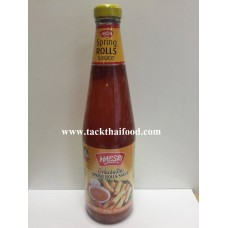 Mae Sri Spring Roll Sauce 700ml