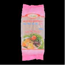 LONGDAN Ha Noi Rice Vermicelli 30x400g