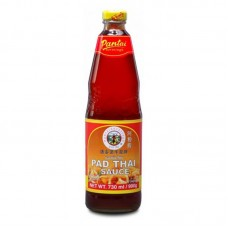 Pantai - Pad Thai Sauce 730ml