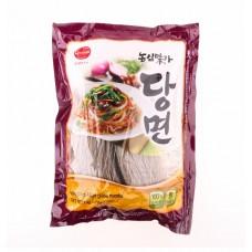 Nong Shim Miga Vermicelli Glass Noodle