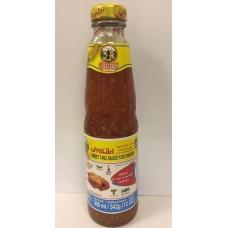 Pantai Sweet Chili Sauve for Chicken 300ml