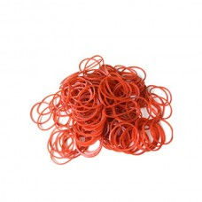 Rubber Band 500g