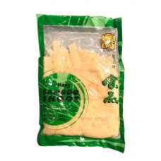 CHANG - Bamboo Shoot (Sliced) Vacuum Pack 454g