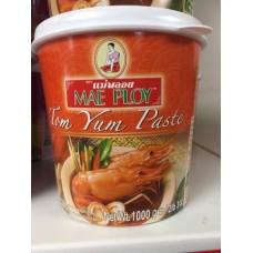 MAE PLOY Tom Yum Paste 1kg