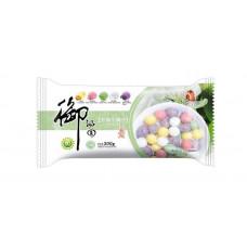 FreshAsia - Mini Mixed Flavour Rice Ball 300g
