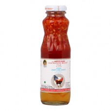 Sweet Chilli Sauce 12x980g - MAE PRANOM