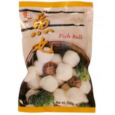 First Choice - Fish Ball 200g