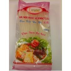 LONGDAN Hanoi Rice Vermicelli 0.8mm
