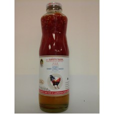 MAE PRANOM Sweet Chilli Sauce 750ml