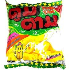 Toom Tam - Corn Sweet Milk 23g
