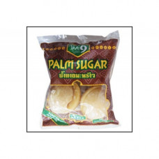 3 For £5 Thai9 Brand - Palm Sugar Blocks 500g