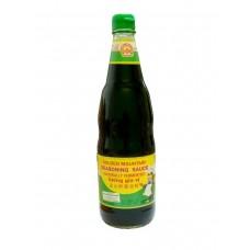 Seasoning Sauce (general) 600ml - GOLDEN MOUNTAIN