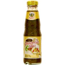 Pantai - Chicken Rice Sauce 200ml