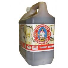 MAE KRUA - Oyster Sauce 4.5 Litre