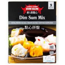 China Town - Dim Sum Mix 180g