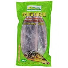 Yellow Catfish 1kg - Kimson