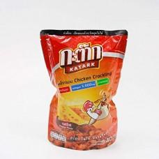 KATARK - Chicken Crackling 40g