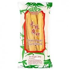 Bamboo House - Dried Bean Curd Stick 200g