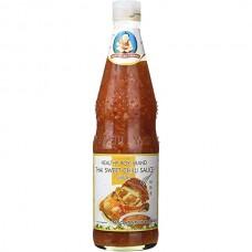 Healthy Boy - Thai Sweet Chilli Sauce 830g