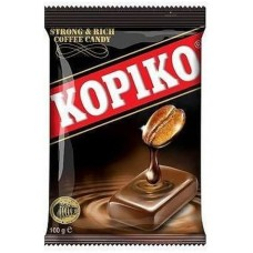 KOPIKO - Coffee Candy 100g