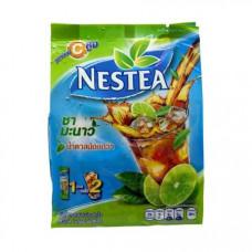 Nestea Lemon Flavor 13gx18sticks
