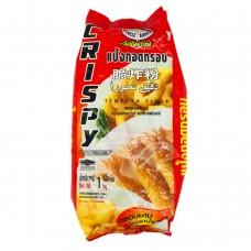 UNCLE BARN'S - Tempura Flour 500g