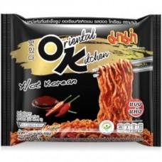 MAMA - OK HOT KOREAN 85G