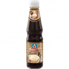 Oyster Sauce (Thick ) 300ml -HEALTHY BOY