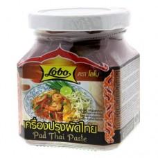 LOBO - Pad Thai Paste 280g