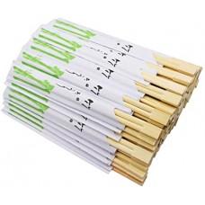Chopsticks Set 100 Pairs