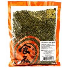 Mung Beans 400g -Chang