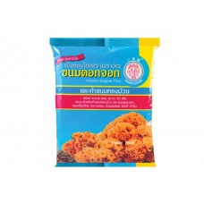 Erawan - Khanom Dogjoak Flour 1035g