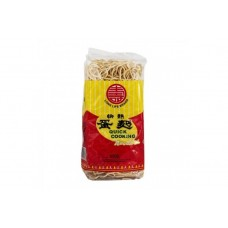 Double Phoenix - Quick Cooking Egg Noodle 500g