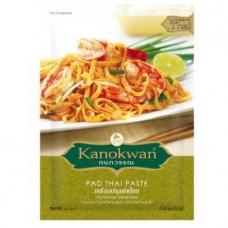 KANOKWAN - Pad Thai Paste 72g