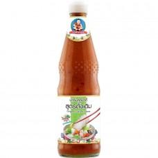 Healthy Boy - Sukiyaki Sauce (Red Bean) 800g