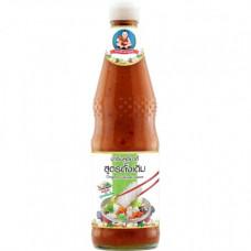 Healthy Boy - Sukiyaki Sauce (Red Bean) Case 12x700ml