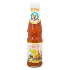 HEALTHY BOY - Sukiyaki Sauce Cantonese 350g
