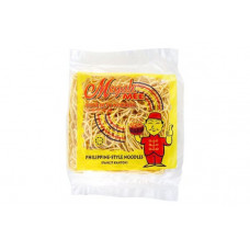 Megah Mee - Egg Ee Fu Noodle 230g