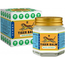 TIGER BALM (OLNTMENT - HD)