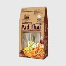Thai Aree Meal Kit - Pad Thai 200g