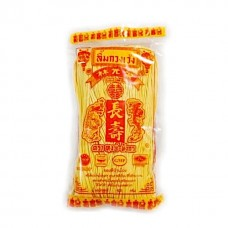 Lim-Kaow-Weng - Chinese Yellow Noodles 500g