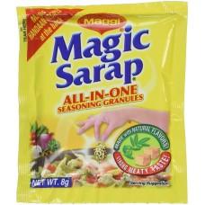 MAGGI - Magic Sarap (Seasoning Granules) 8g