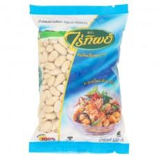 Raitip Peeled Peanuts 500g
