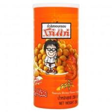 KOH KAE - Peanuts Shrimp flavour 230G